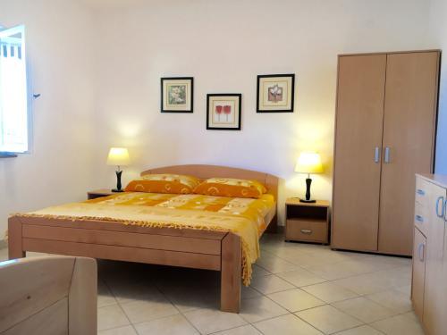 apartman-318-soba-dole-1