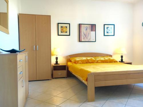 apartman-318-soba-dole-2